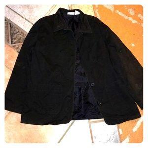Liz Claiborne jacket